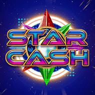 gameart/StarCash