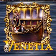 gameart/Venetia