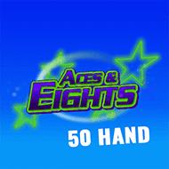 habanero/AcesandEights50Hand