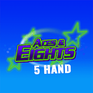 habanero/AcesandEights5Hand