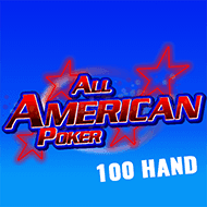 habanero/AllAmericanPoker100Hand