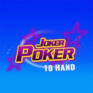 habanero/JokerPoker10Hand