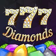 mrslotty/777diamonds
