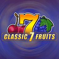 mrslotty/classic7fruits