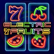mrslotty/electric7fruits