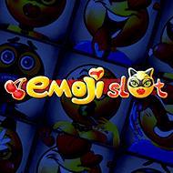 mrslotty/emojislot