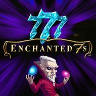 mrslotty/enchanted7s