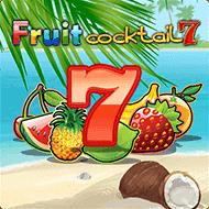 mrslotty/fruitcocktail7