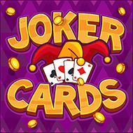 mrslotty/jokercards