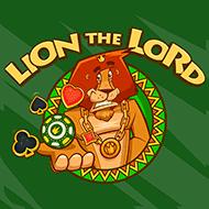 mrslotty/lionthelord