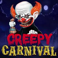 nolimit/CreepyCarnival