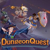 nolimit/DungeonQuest