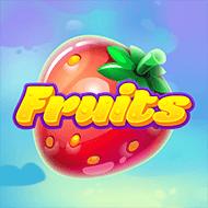 nolimit/Fruits