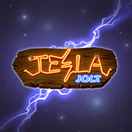 nolimit/TeslaJolt