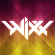 nolimit/Wixx