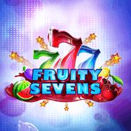 platipus/fruitysevens