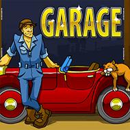 slotegrator/Garage