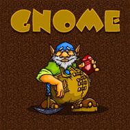 slotegrator/Gnome