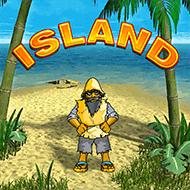 slotegrator/Island