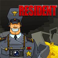 slotegrator/Resident