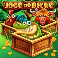 softswiss/JogoDoBicho