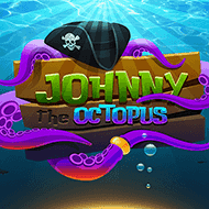 softswiss/Octopus