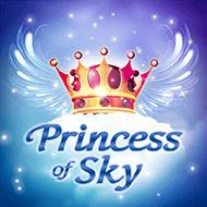 softswiss/PrincessOfSky
