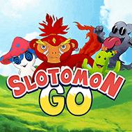 softswiss/SlotomonGo