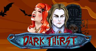 1x2gaming/DarkThirst
