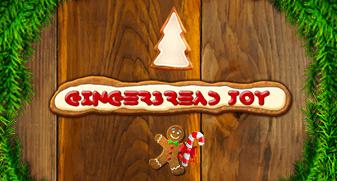1x2gaming/GingerbreadJoy
