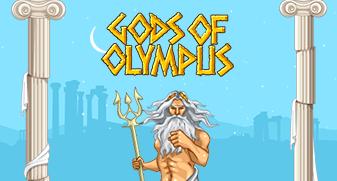 1x2gaming/GodsOfOlympus