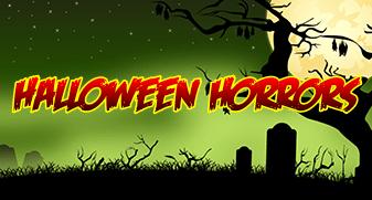 1x2gaming/HalloweenHorrors
