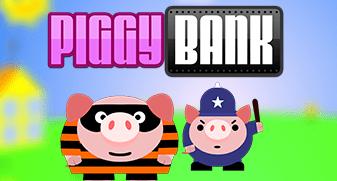 1x2gaming/PiggyBank
