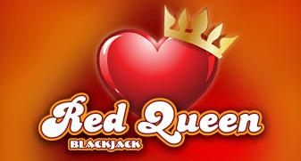 1x2gaming/RedQueenBlackjack