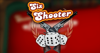 1x2gaming/SixShooter