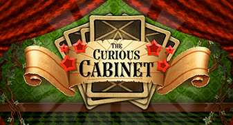 1x2gaming/TheCuriousCabinet