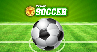 1x2gaming/VirtualSoccer