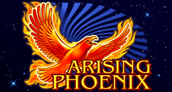 amatic/ArisingPhoenix