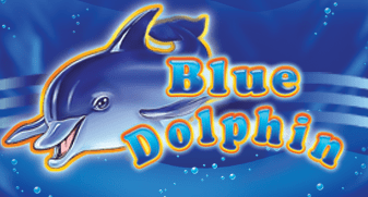 amatic/BlueDolphin