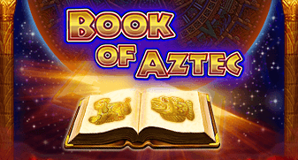 amatic/BookOfAztec