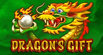 amatic/DragonsGift