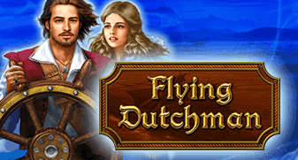 amatic/FlyingDutchman