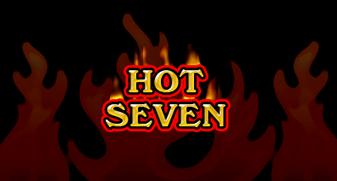 amatic/Hot7