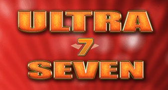 amatic/UltraSeven