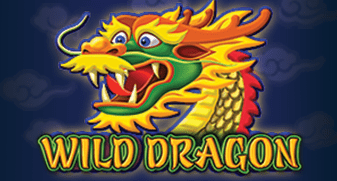 amatic/WildDragon