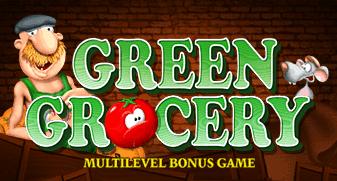 belatra/GreenGrocery