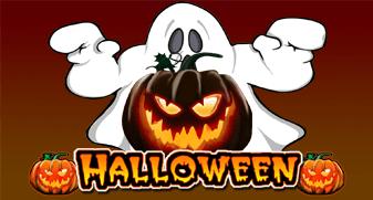 belatra/Halloween