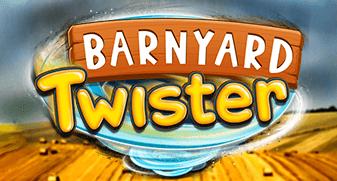 booming/BarnyardTwister