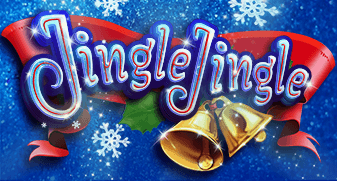 booming/JingleJingle