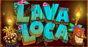 booming/LavaLoca